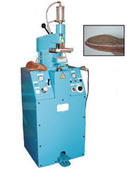 cork-compostion-bottom-filler-machine